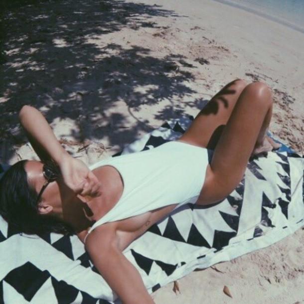 swimwear white swimwear swimwear white swimwear swimwear white bathing suit
