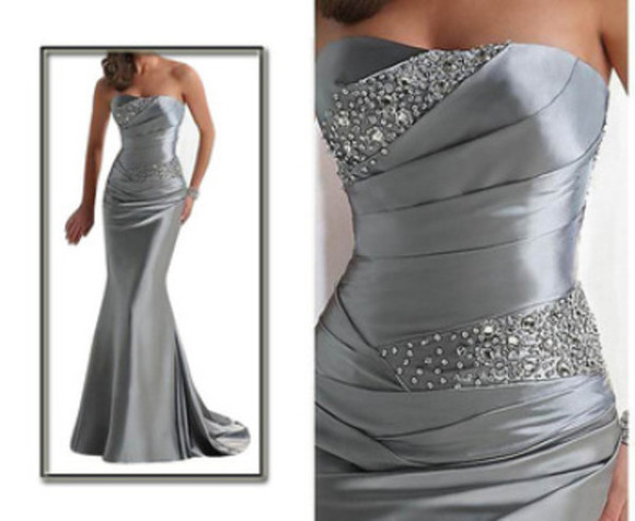 dress prom dress prom dresses long prom dresses 2014 prom dresses