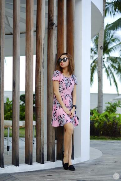 kryzuy blogger jewels sunglasses bag