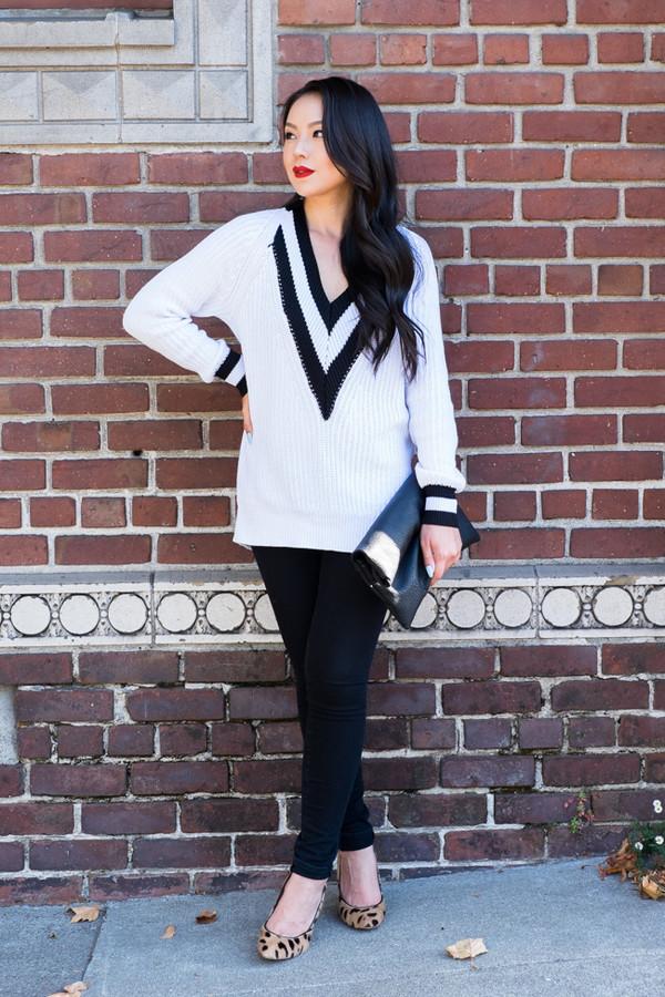 the fancy pants report blogger jeans shoes jewels