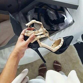 shoes high heels shoe goals