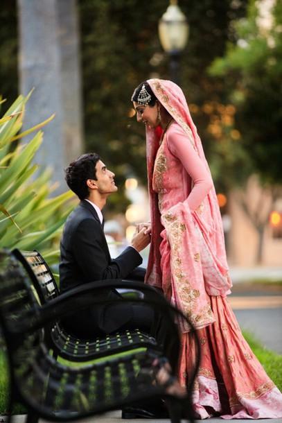 dress pakistani dress pakistani wedding