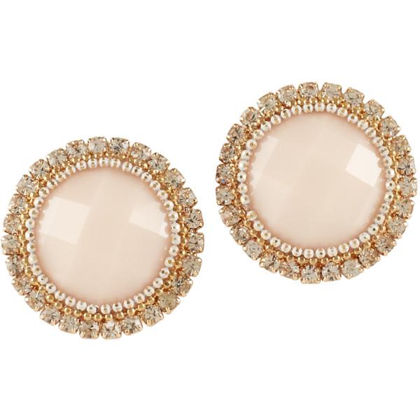 ALDO Madice earrings - Polyvore
