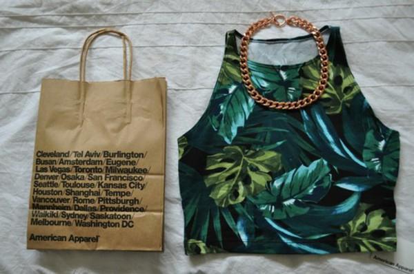 top crop tops tumblr t-shirt