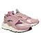 Nike air huarache aloha pink exclusive - unisex sports