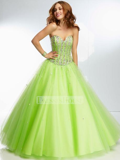 dress prom dress prom dress prom dress prom dress