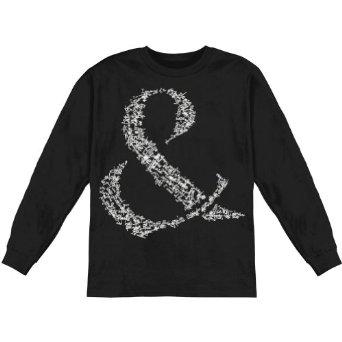 Amazon.com: Of Mice & Men Long Sleeve: Clothing