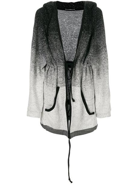 Stefano Mortari coat style women wool