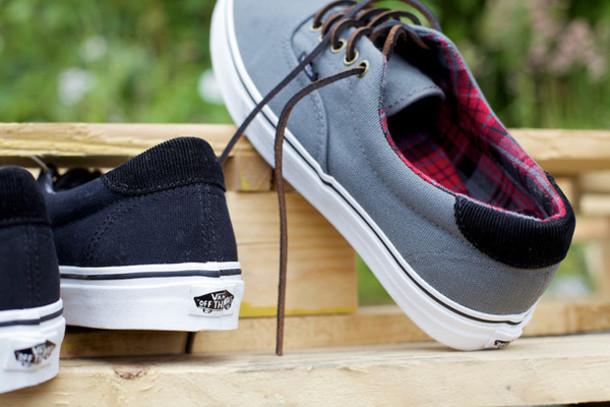 shoes clothes vans vans mens shoes
