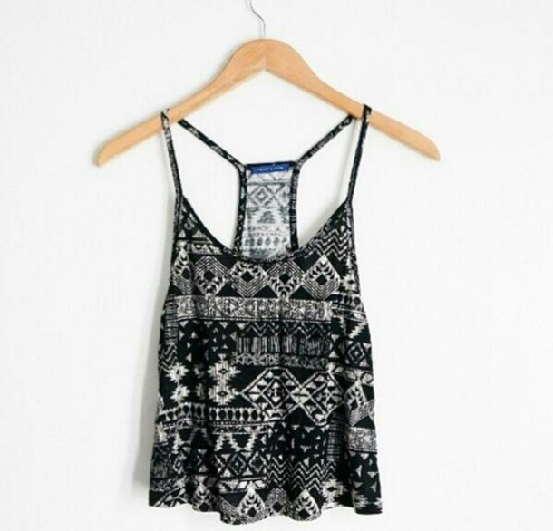 Cute Tank Tops Gommap Blog