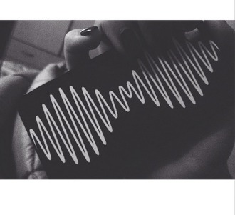 phone cover iphone 5 iphone 6 iphone 5s arctic monkeys iphone case iphone 4