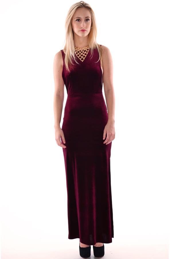 dress velvet maxi velvet velvet dress maxi dress velour