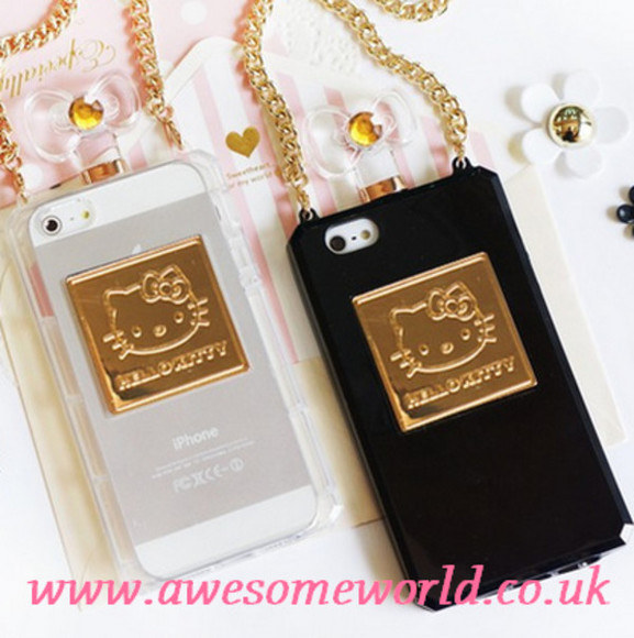 chain phone case bag chanel iphone 4 case phone case perfume bottle perfume bottle miss dior dior see through transparent cover case purse cher iphone case iphone 5 case hello kitty perfume case perfume purse perfume iphone case perfume bottles perfume bottle case