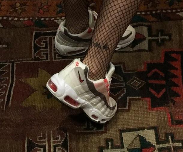 shoes nike shoes nike nike sneakers