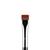 F88 Flat Angled Kabuki Brush | Sigma Beauty