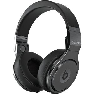 Beats by dr. dre pro detox edition over ear headphone from monster (discontinued by manufacturer): amazon.ca: electronics