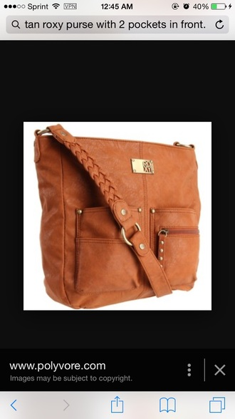 bag roxy bags purses top fashion asap girly