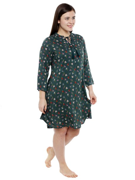 bd55b66b84a dress, womens plus size dresses, buy plus size dresses online india ...