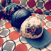 collection,strapbacks,bright,lookbook,snapback,branding,picofday,one shoulder,style,fashion,lifestyle
