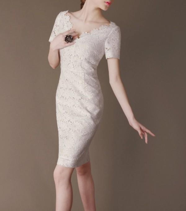 dress pink decoration 2014 full length forever hill model heart ball sparkle sequins