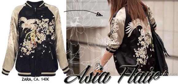 jacket baseball jacket zara bomber jacket asian style college jacket