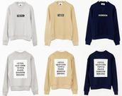 sweater,shirt,top,tank top,dress,skirt,leggings,pants,socks,shoes,harajuku,kawaii,tumblr,cute,80s style,vintage,original,nike,adidas
