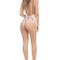 Lolli swim sweets one piece- daisy