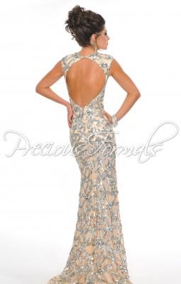 PF-P8939 | Prom Dress America