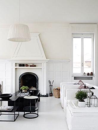 home accessory tumblr home decor furniture home furniture living room white table