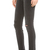 J Brand Photo Ready Cropped Mid Rise Skinny Jeans | SHOPBOP SAVE 25% use Code:FAMILY25