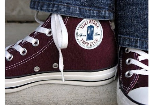 converse doctor who doctor who shoes