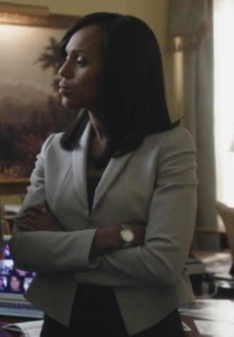 jacket blazer olivia pope kerry washington scandal