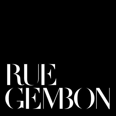 Rue Gembon