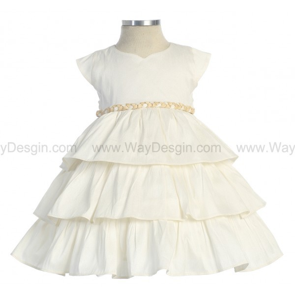 flower girl dress flower girl dress 2014 ivory flower girl dress ivory dress dress