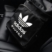bag,backpack,adidas,adidas originals,instagram,tumblr outfit,mens accessories,mens backpack