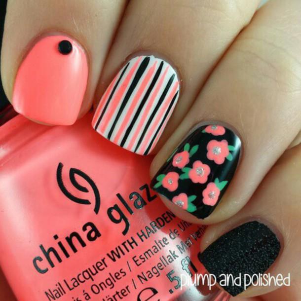 nail accessories nail art
