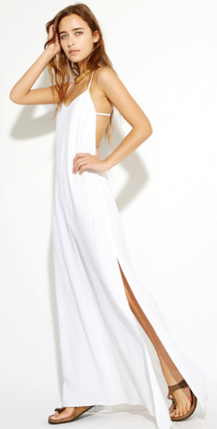The Reformation :: CLOTHES :: DRESSES :: RIVER DRESS | Keep.com