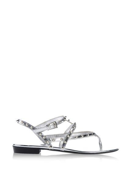 Barbara Bui Sandals - Barbara Bui Footwear Women - thecorner.com