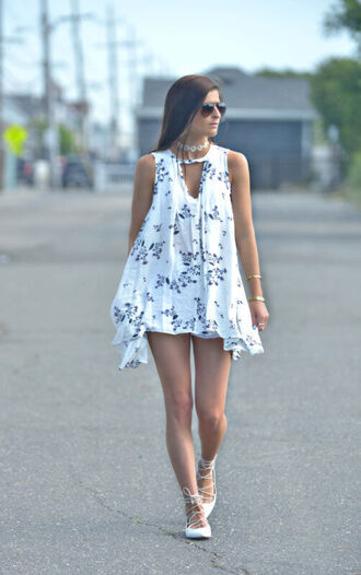 to be bright blogger top shorts