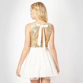 dress cute dress awesome! dressy