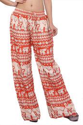 pants,palazzo pants,palazzo pants plus size,elephant pants,indian print pants,harem pants,sweatpants,workout pants,ethnic trouser,hippie pants,bell bottoms,loose fit pants,comfy pants,hip hop pants