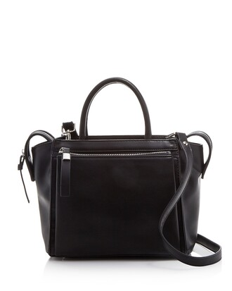 shoes leathter bag leather satchel bag black bag shoulder bag