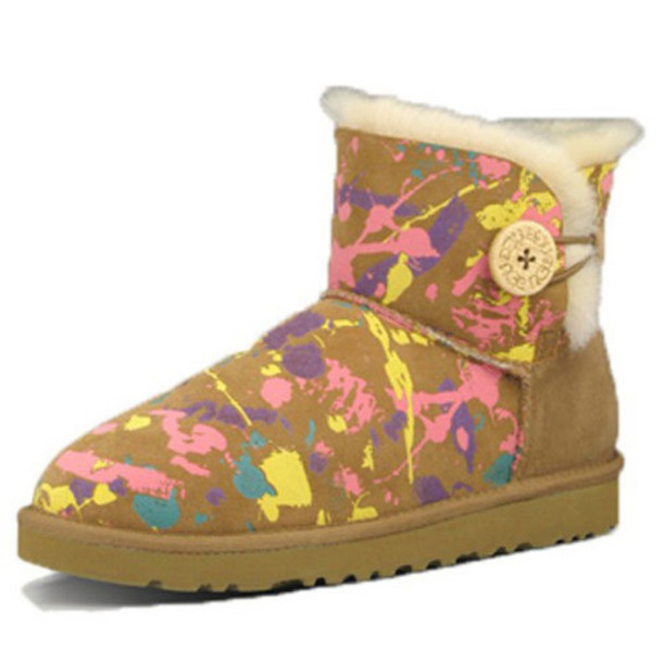 cheap uggs for women
