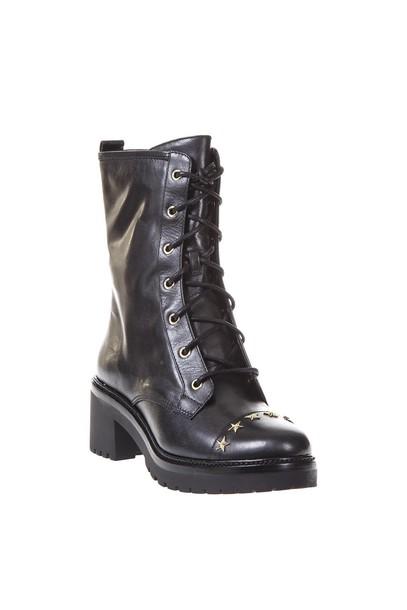 MICHAEL Michael Kors black shoes