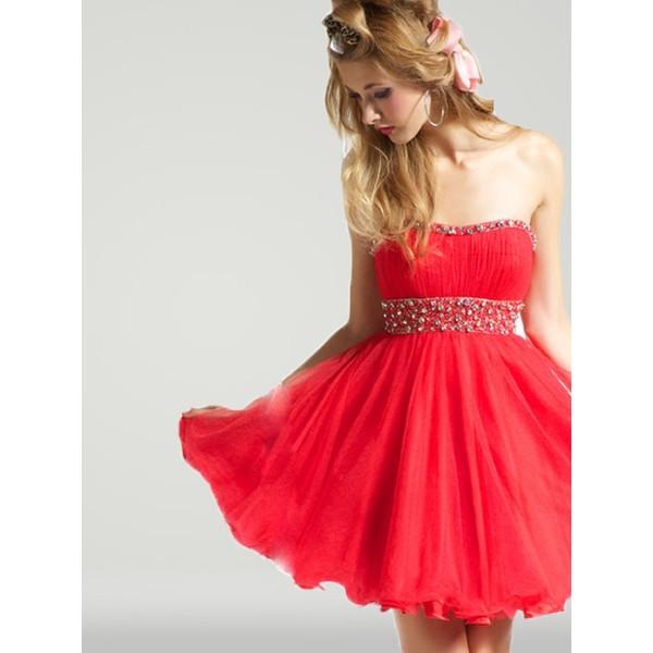 dress red dress prom dress dress short dress