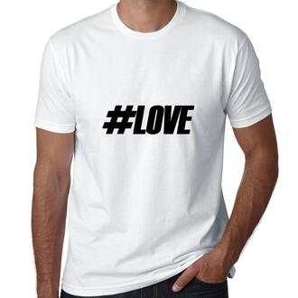 t-shirt graphic tee printed t-shirt white t-shirt womens t-shirt mens t-shirt cotton t-shirt