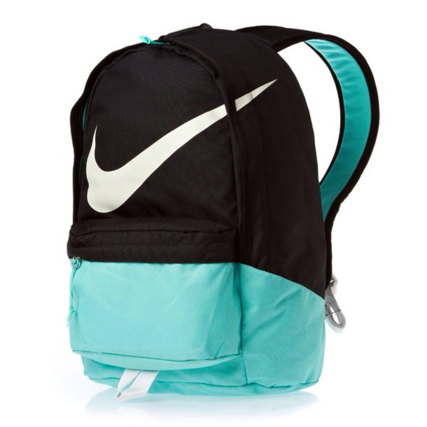 bag nike sb backpack mint black nike white blue blue and black 832c5429b21e9