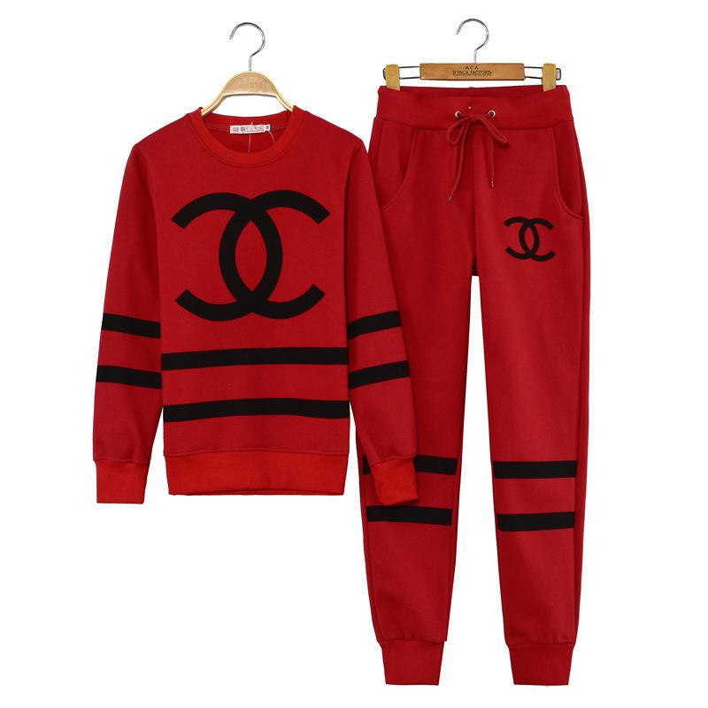 women's get dressed pants petite
