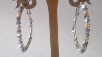 jewels small hoop earrings hoop earrings earrings