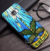 top,dragonfly,art,iphone case,iphone 8 case,iphone 8 plus,iphone x case,iphone 7 case,iphone 7 plus,iphone 6 case,iphone 6 plus,iphone 6s,iphone 6s plus,iphone 5 case,iphone se,iphone 5s,samsung galaxy case,samsung galaxy s9 case,samsung galaxy s9 plus,samsung galaxy s8 case,samsung galaxy s8 plus,samsung galaxy s7 case,samsung galaxy s7 edge,samsung galaxy s6 case,samsung galaxy s6 edge,samsung galaxy s6 edge plus,samsung galaxy s5 case,samsung galaxy note case,samsung galaxy note 8,samsung galaxy note 5,stained glass